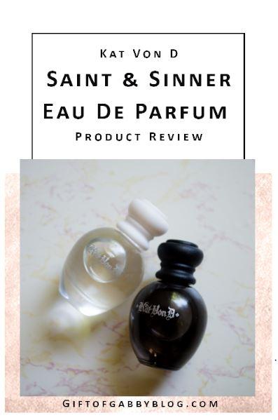 _giftofgabby_2017_Product-Review-Kat-Von-D-Saint-and-Sinner-Eau-de-Parfum-from-Influenster