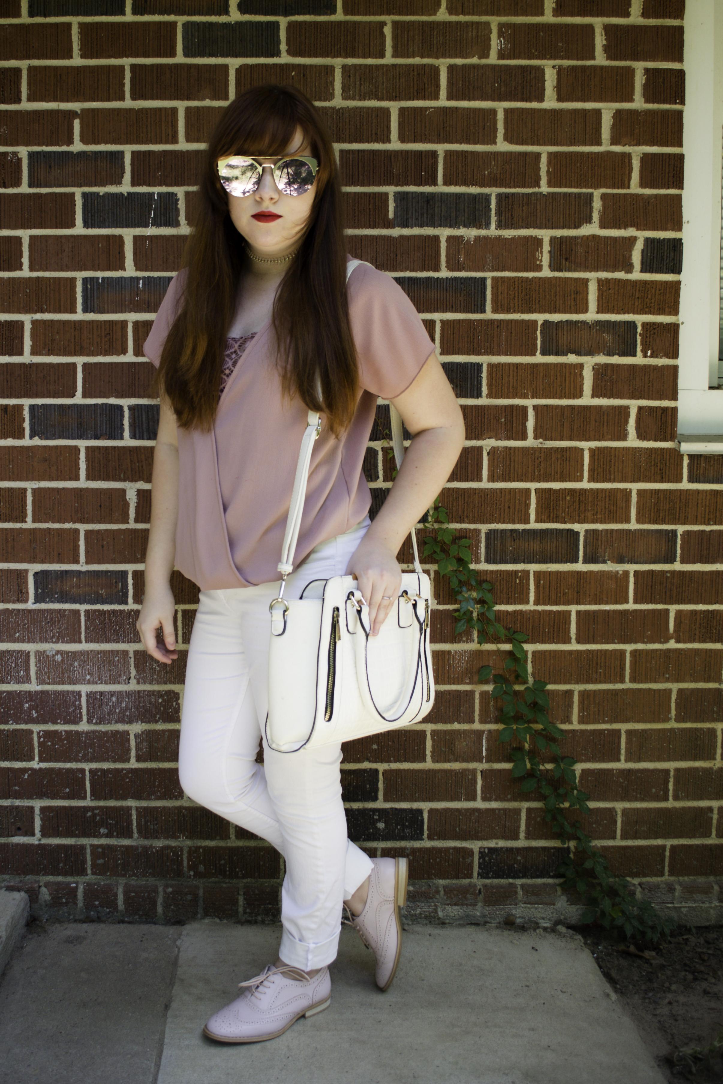 _giftofgabby_2017_style_pretty-in-pink_1.jpg