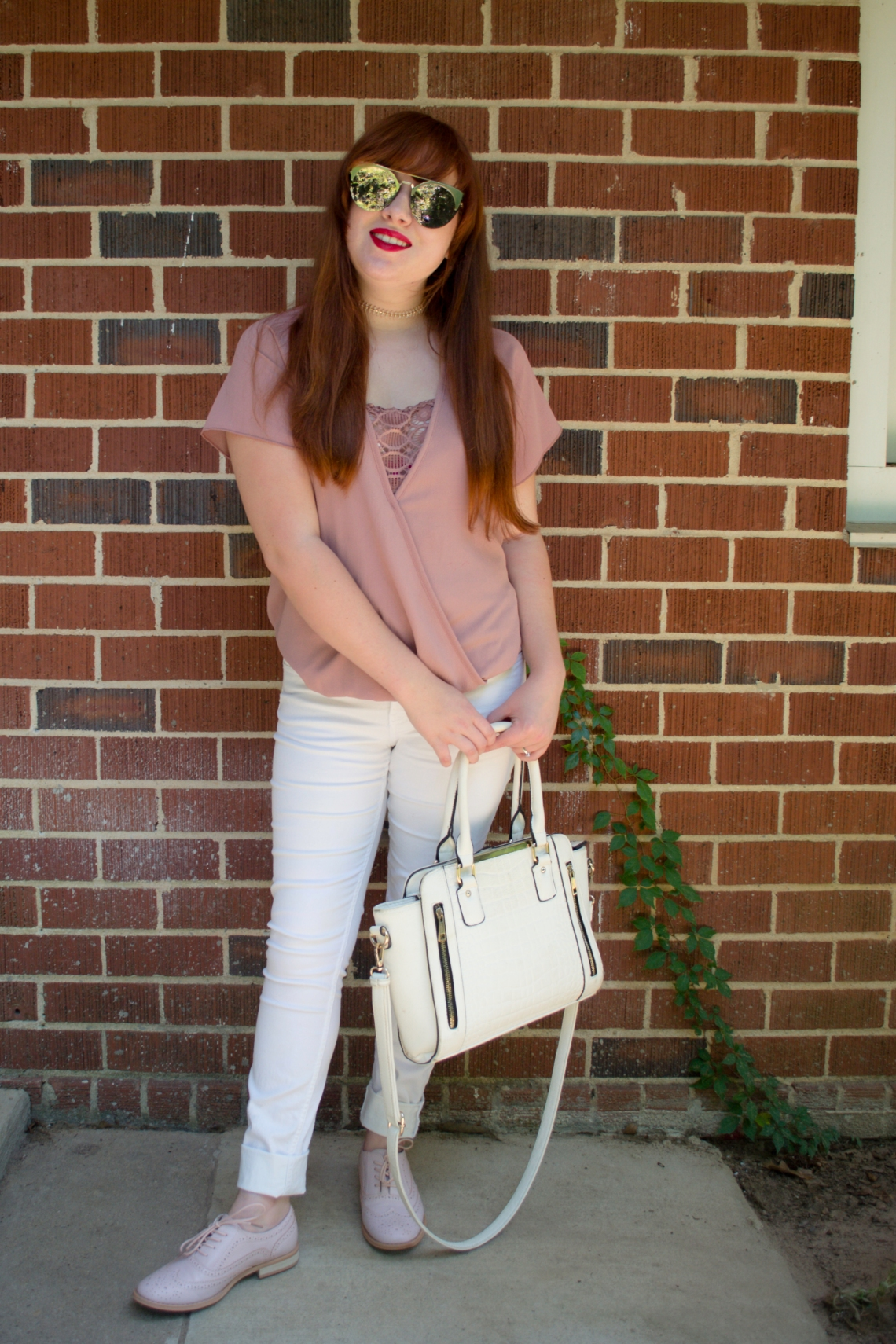 _giftofgabby_2017_style_pretty-in-pink_2