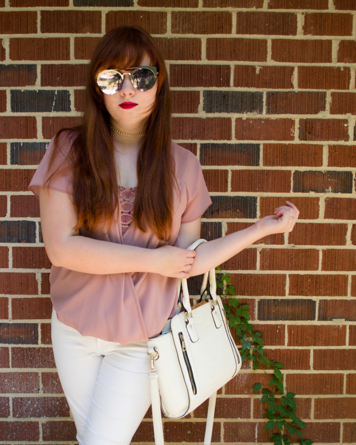 _giftofgabby_2017_style_pretty-in-pink_4