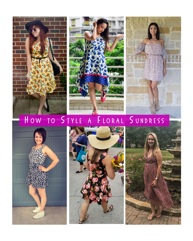 giftofgabbyblog_sixbloggerstyle_August2017_Floral-Sundress-Collage.jpg