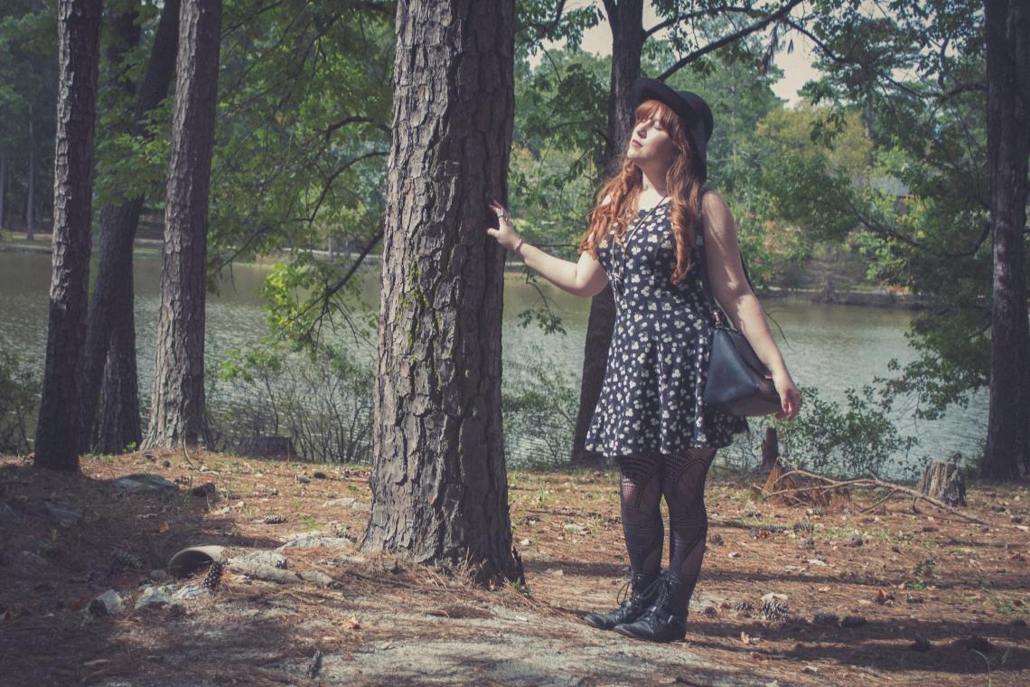 _giftofgabbyblog_2017-10-21_style_twitchy-witchy-girl-4