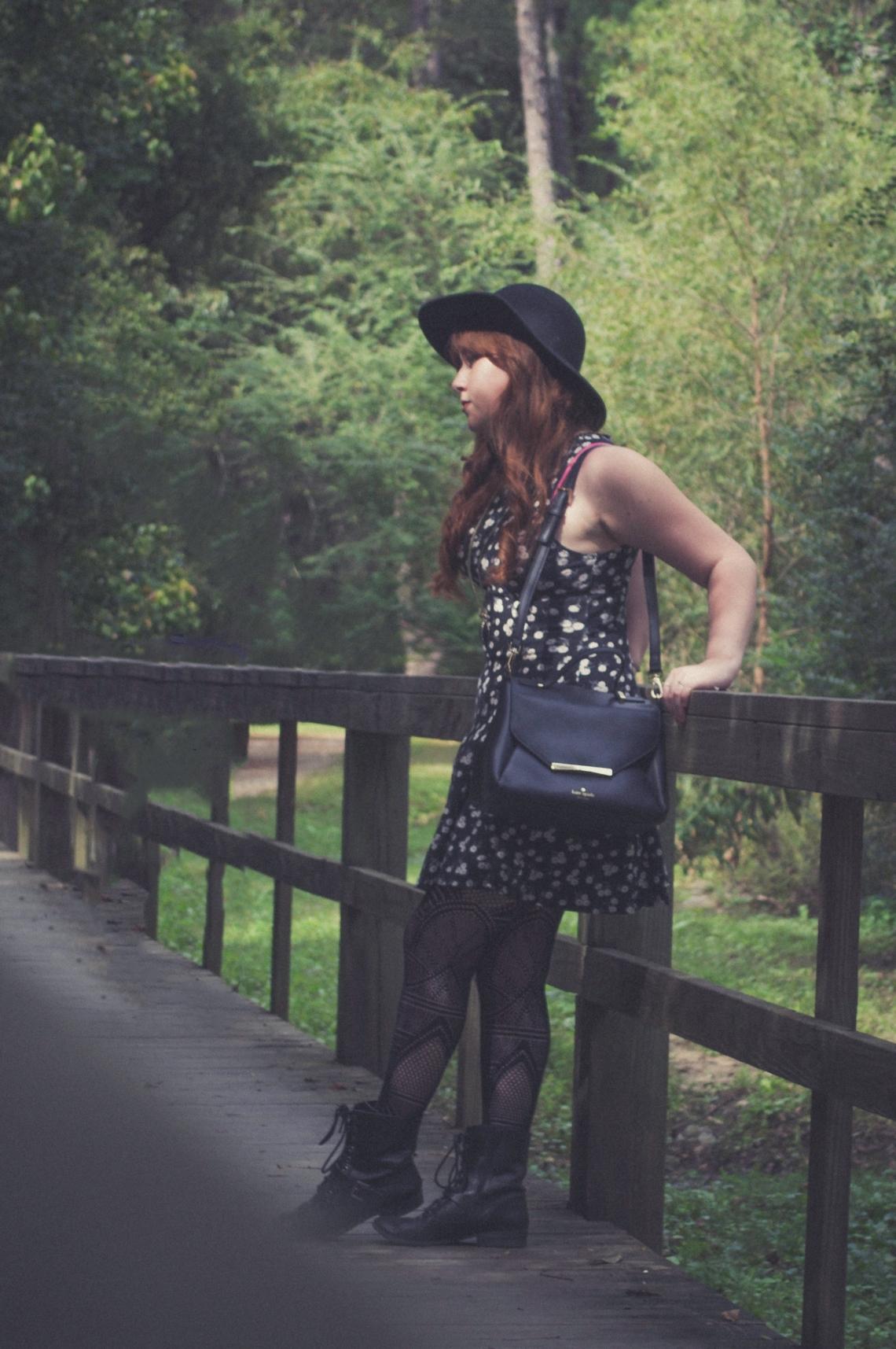 _giftofgabbyblog_2017-10-21_style_twitchy-witchy-girl-5