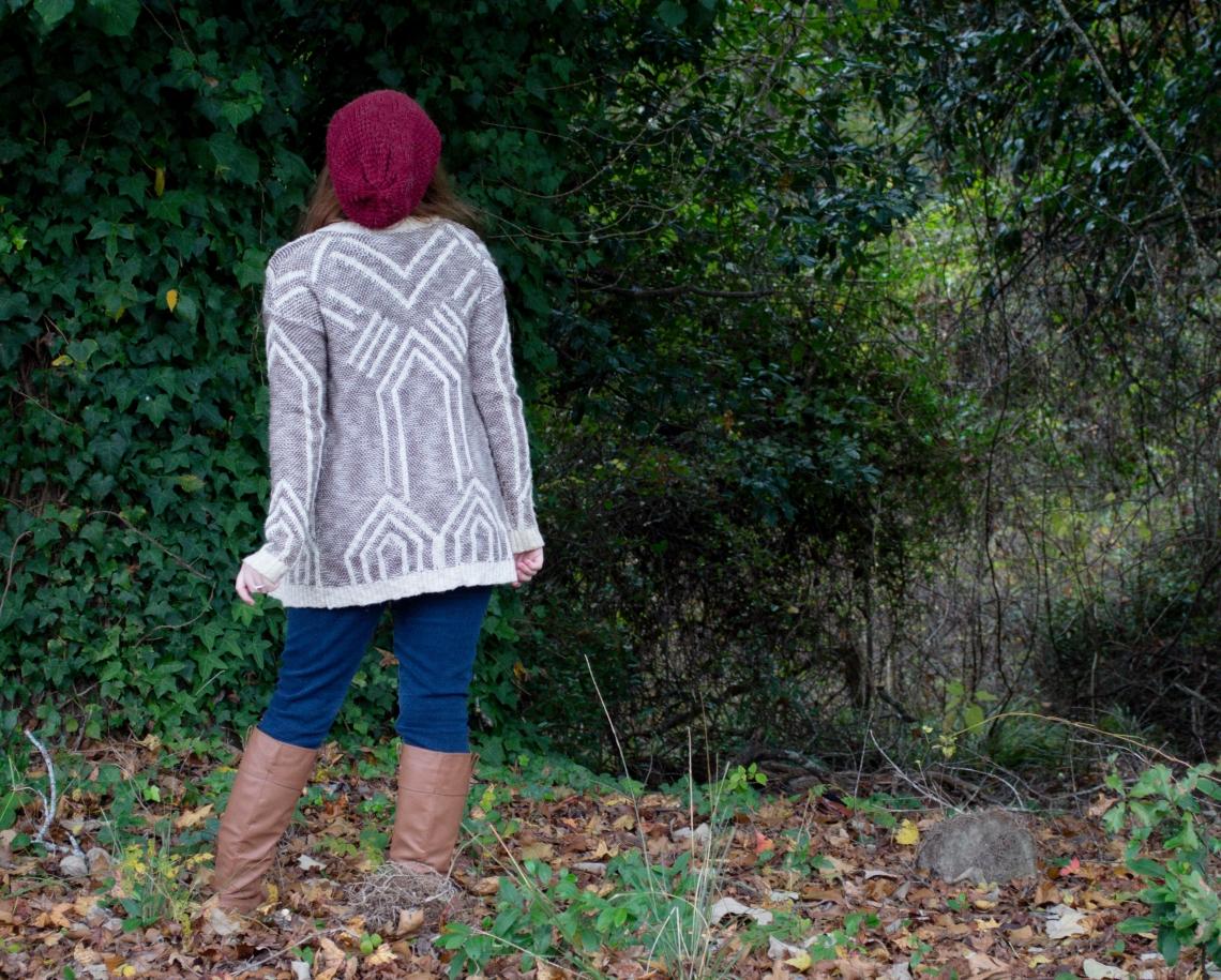 giftofgabby_sixbloggerstyle_november2017_knitwear-1