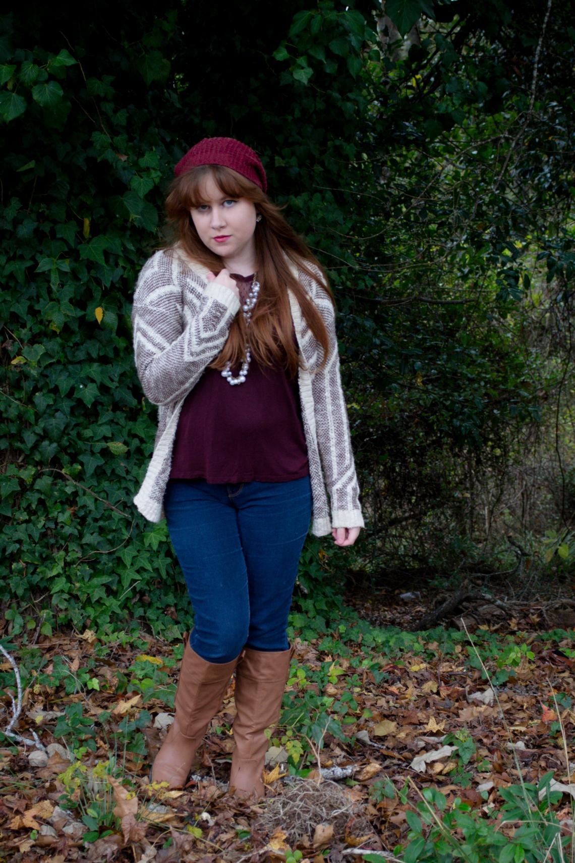 giftofgabby_sixbloggerstyle_november2017_knitwear-2