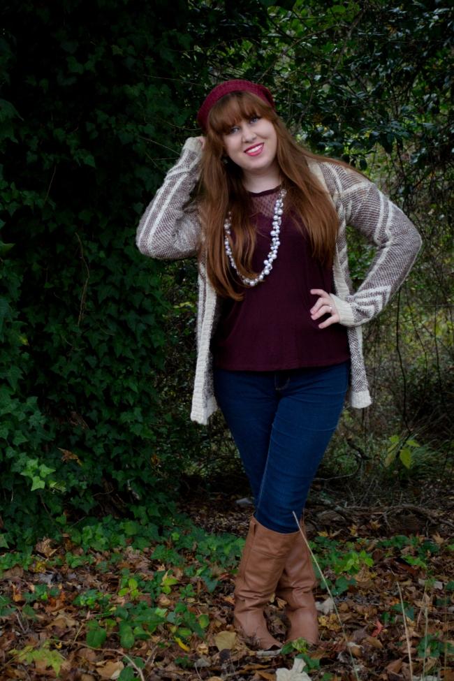 giftofgabby_sixbloggerstyle_november2017_knitwear-3