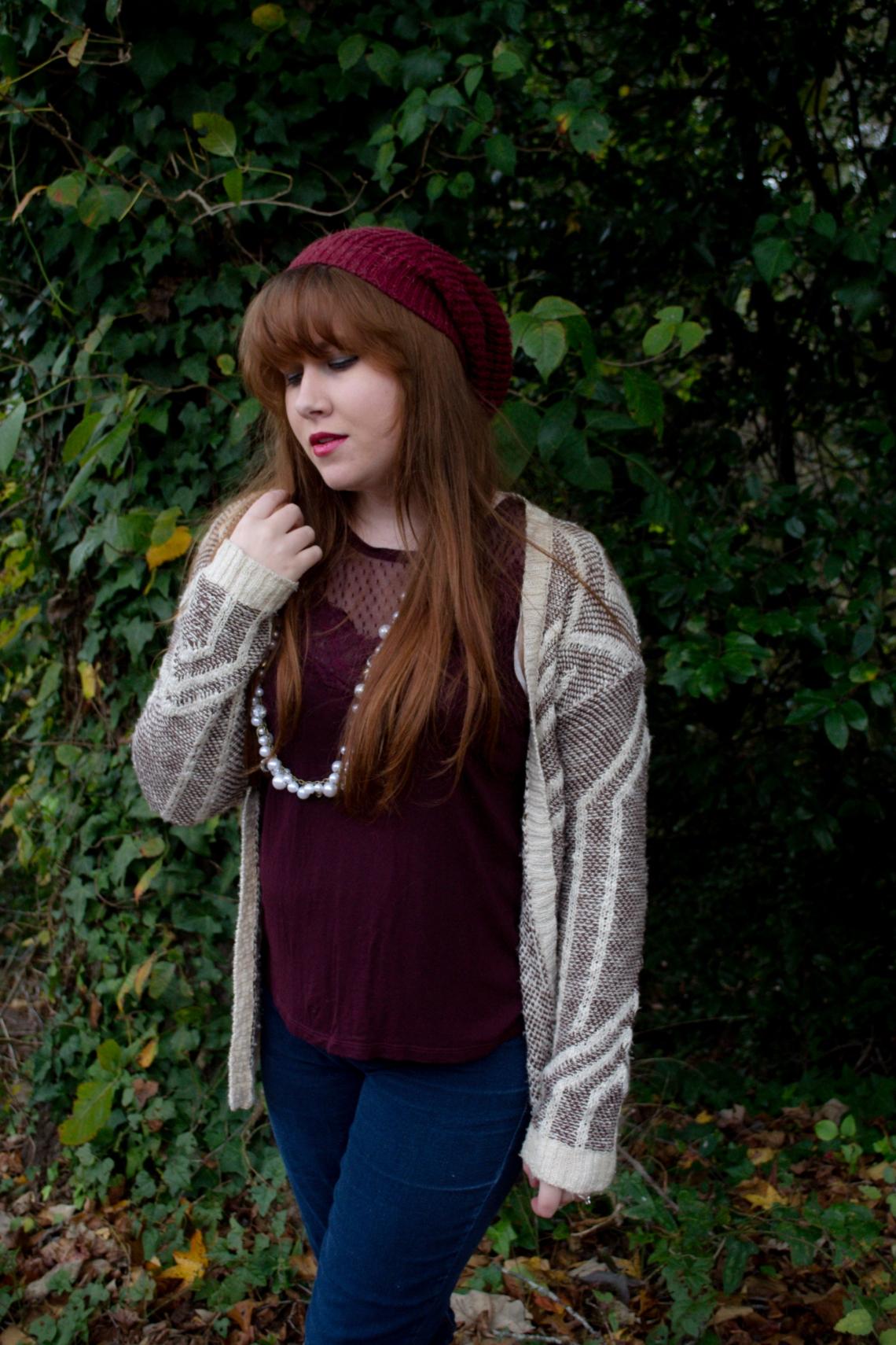 giftofgabby_sixbloggerstyle_november2017_knitwear-4